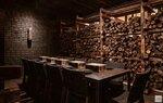 Ресторан Carbon Cabron в Мексике019.jpg