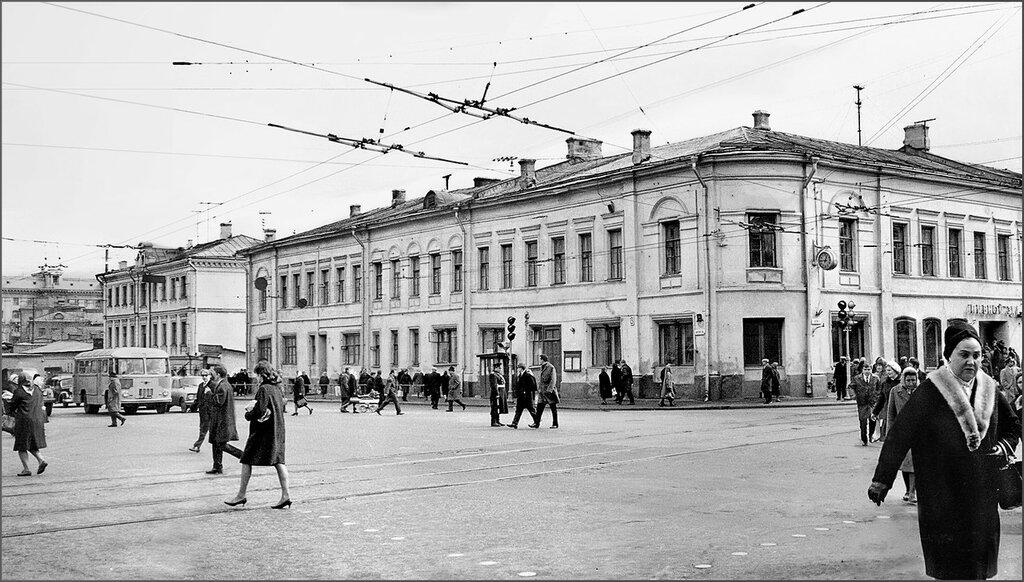 92093 Зацепский вал (фото 3). 68 Иванов Б. Н..jpg