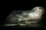 nicole-mist-paysage10-2014.png