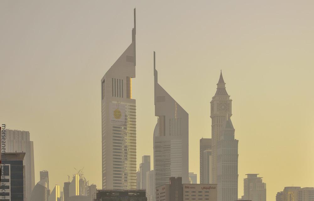 Dubai-Skyscrapers-(5).jpg