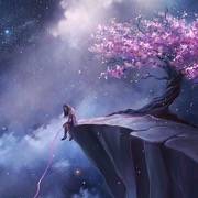 Толкование сновидений по соннику Цветкова