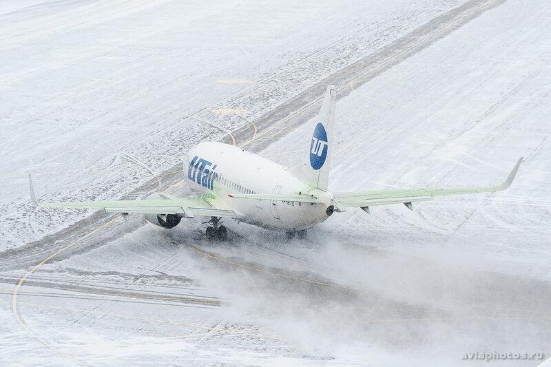 Boeing 737-524 (VP-BYK) ЮТэйр 007_D706955