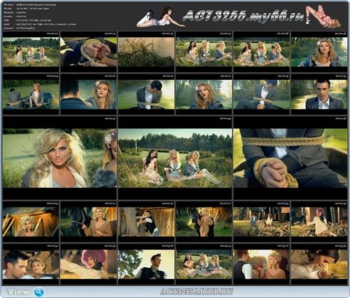 http://img-fotki.yandex.ru/get/3702/136110569.e/0_13ff42_c22c1af1_orig.jpg