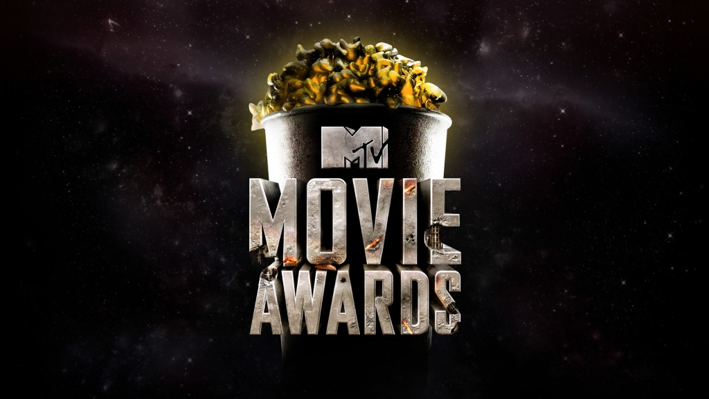 Лучшие роли и фильмы по версии премии MTV Movie Awards