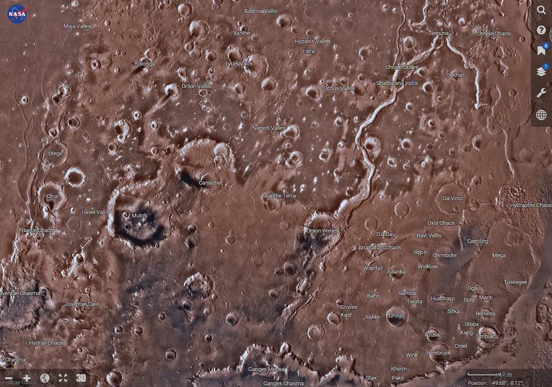 Марс.png