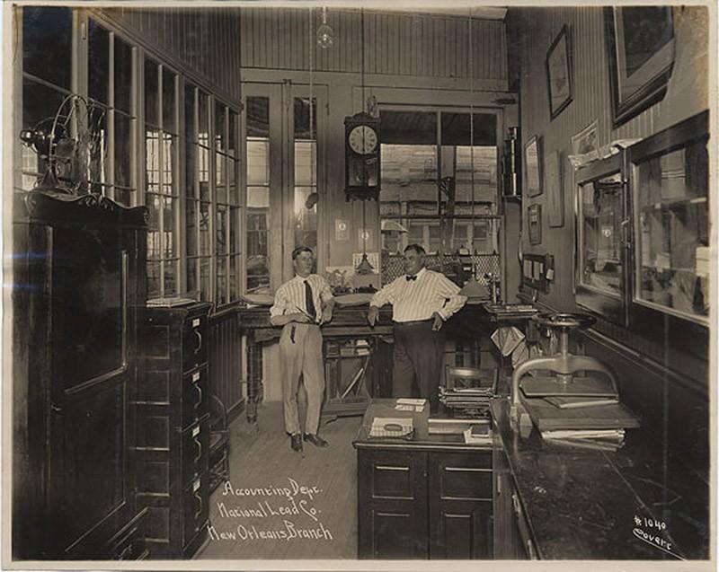 Kakimi-byli-ofisy-sto-let-tomu-nazad-35-foto