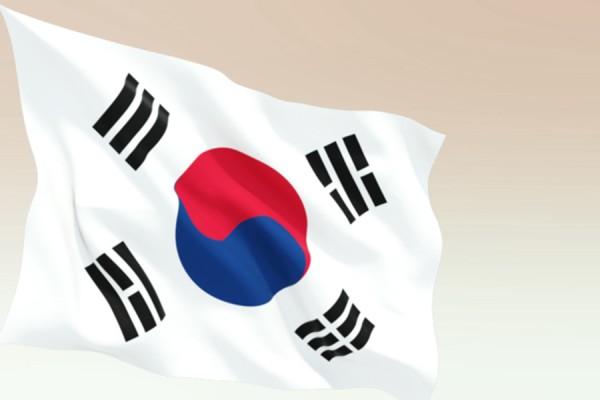 МИДРФ: Ваэропорту Сеула задержаны 24 русских гражданина