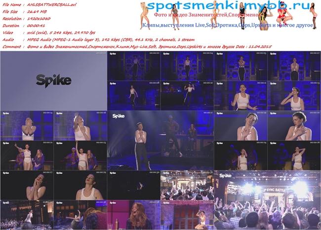 http://img-fotki.yandex.ru/get/3702/310036358.9/0_107104_5d34271c_orig.jpg