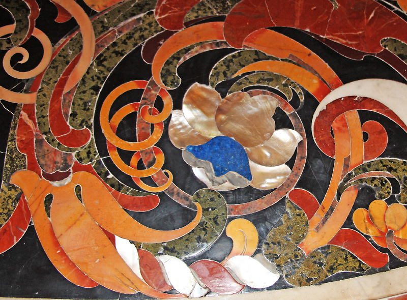 Gaeta-Museo-018.jpg