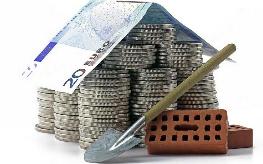 Инвестиции в недвижимость стали приносить убытки.png