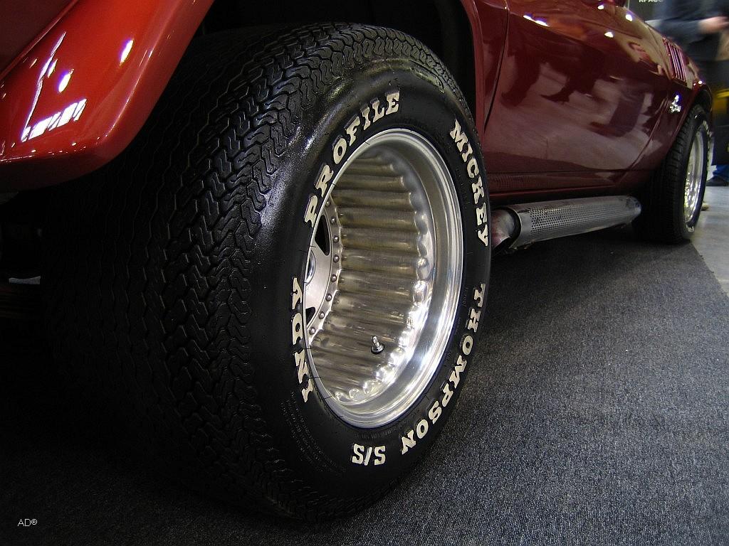 Chevrolet Camaro США 1979 год