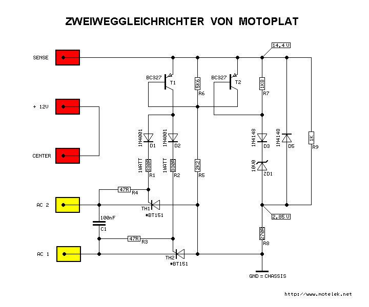 Регулировка оборотов электродвигателей радиолюбительские схемы для дома и.