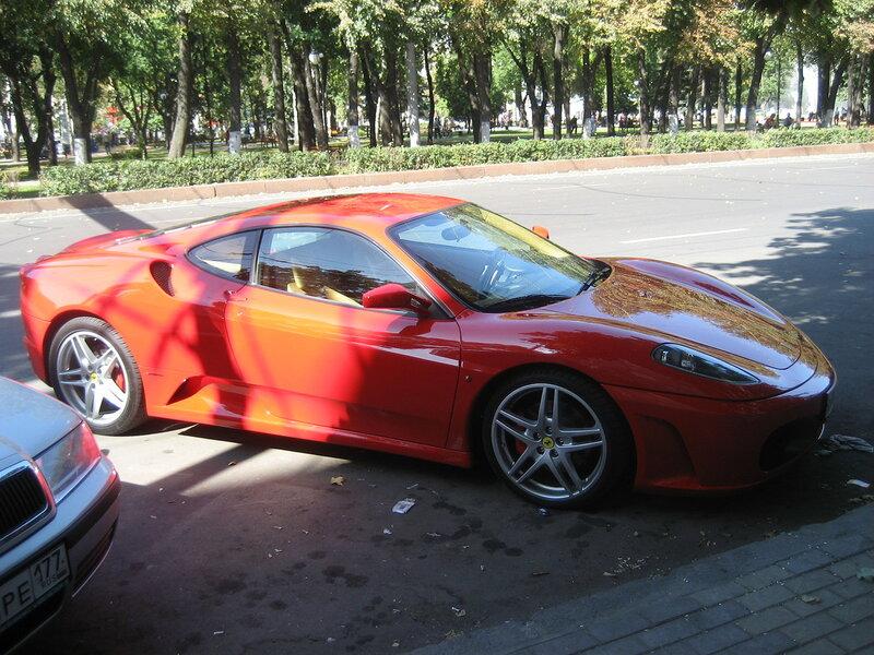 http://img-fotki.yandex.ru/get/3702/mafany78.10/0_12623_5f9c52b_XL