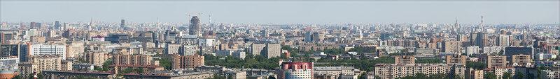 http://img-fotki.yandex.ru/get/3702/makzero.3e/0_3141d_3f38c680_XL