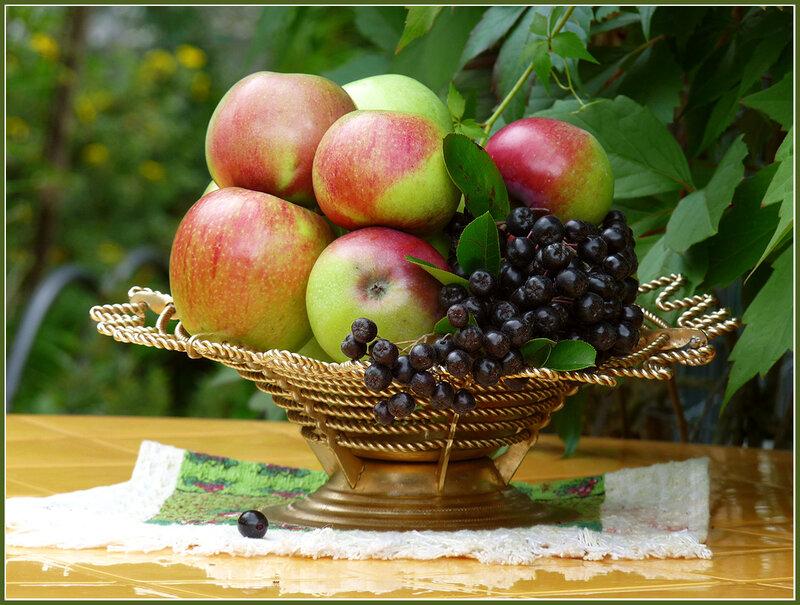 Днем рождения, 19 августа преображение господне яблочный спас картинки