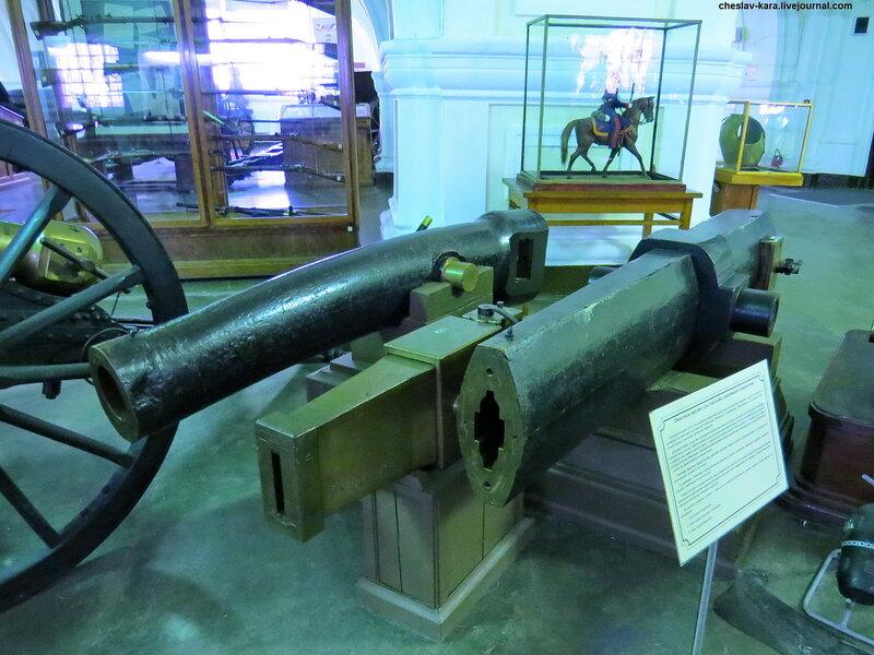 орудия дисковые (Арт музей) _62.jpg