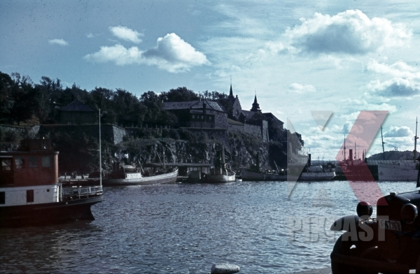 stock-photo-fort-akershus-in-oslo-norway-1940-10535.jpg