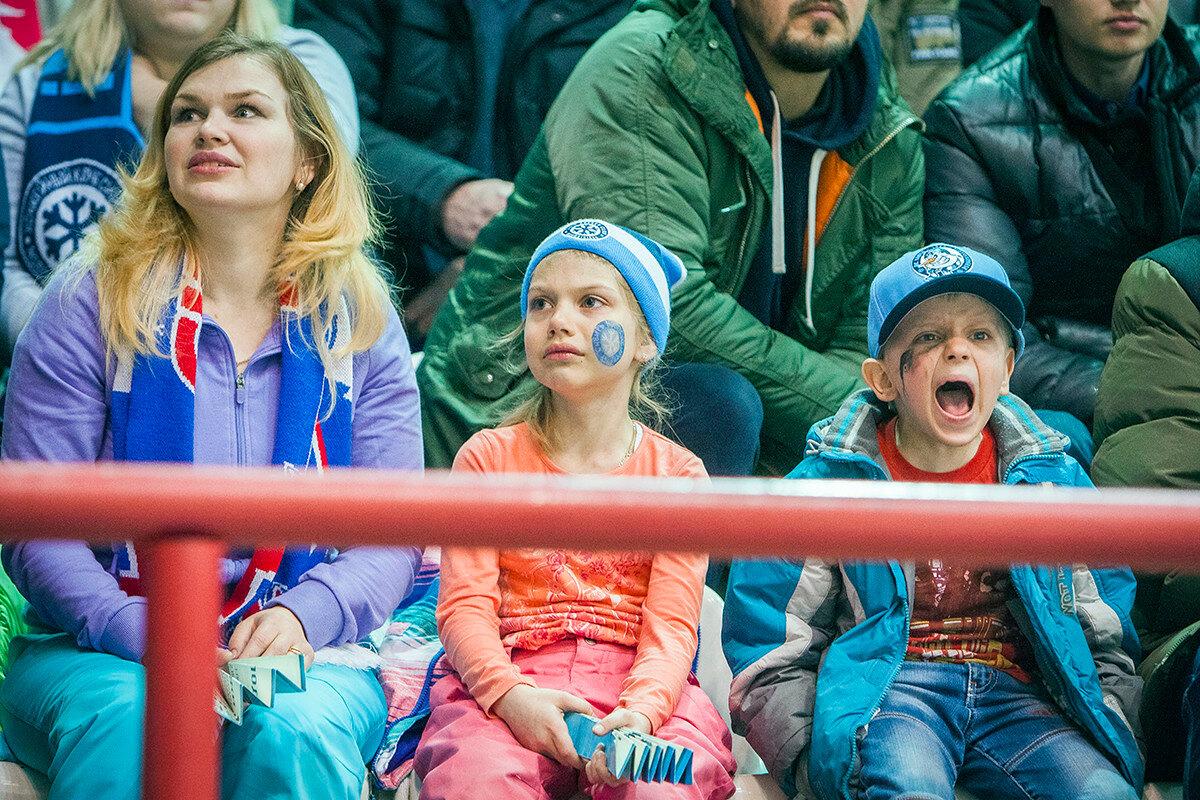 Фото от hcsibir.ru