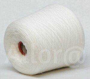 Botto Poala  LABRADOR  1250  чистый белый