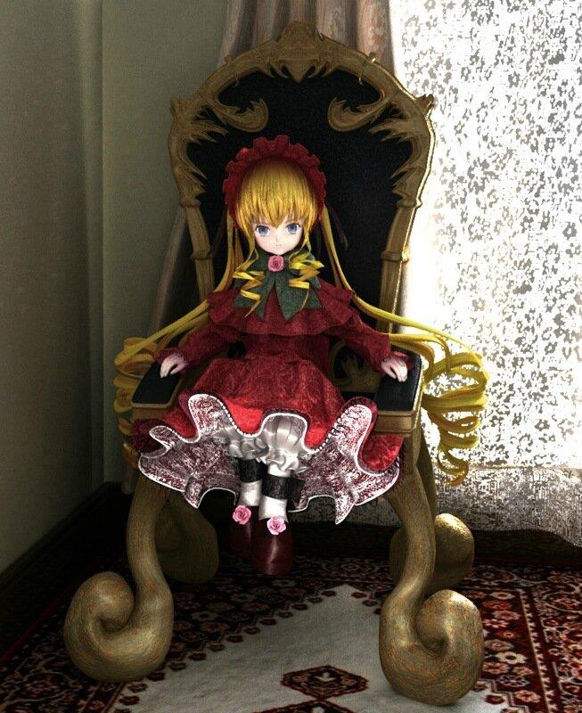 Rozen Maiden 61.jpg