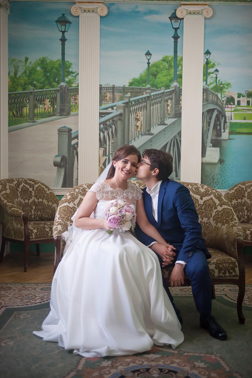 живые и реальный свадебные фотографии