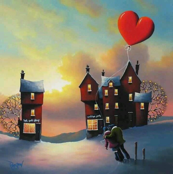4ff284f79c483f4e53c229fb741ca1fc--romantic-paintings-pik.jpg