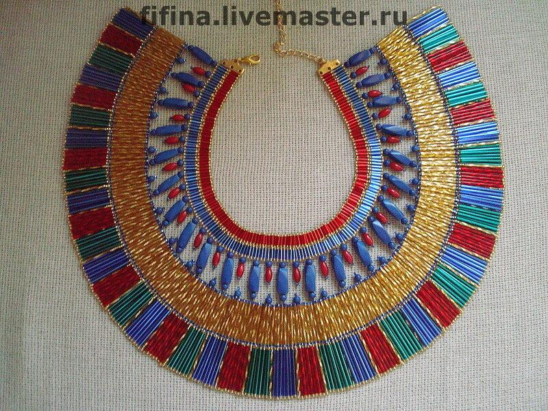 https://img-fotki.yandex.ru/get/370224/158289418.487/0_1836f4_3da44c87_XL.jpg