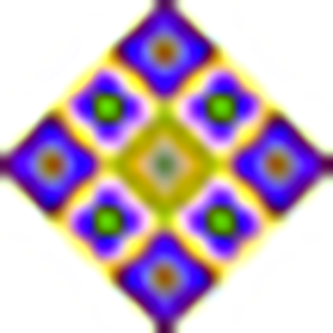 https://img-fotki.yandex.ru/get/370224/158289418.4d2/0_18e805_be19693_M.png