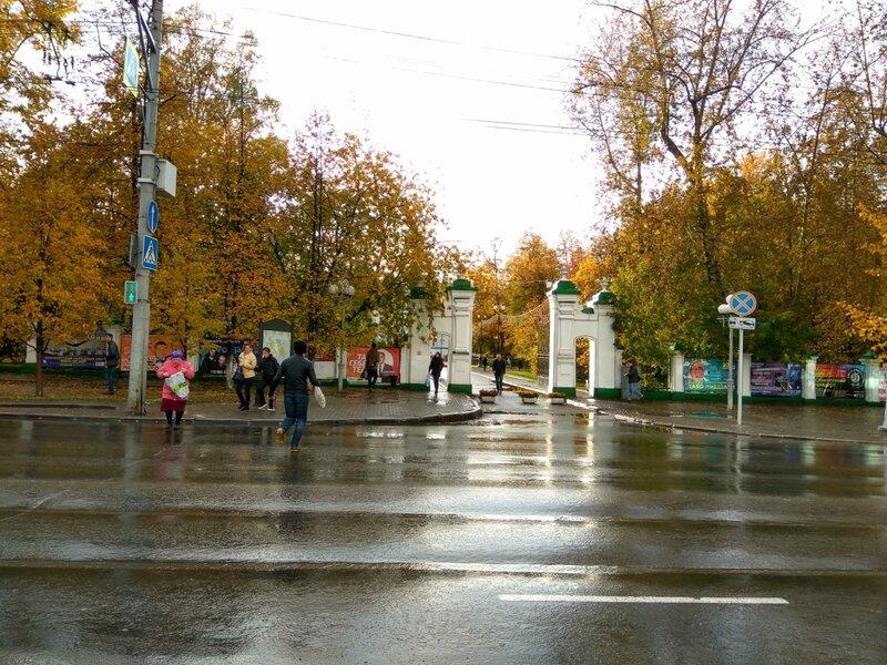 Томск-день1 - аэропорт и прогулка - 37.jpg