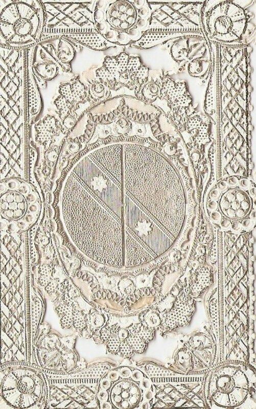 Старинный пасьянс в картинках индекс кольцевой