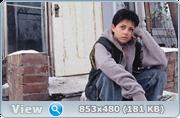 http//img-fotki.yandex.ru/get/370224/170664692.185/0_1a17f3_9a345e85_orig.png