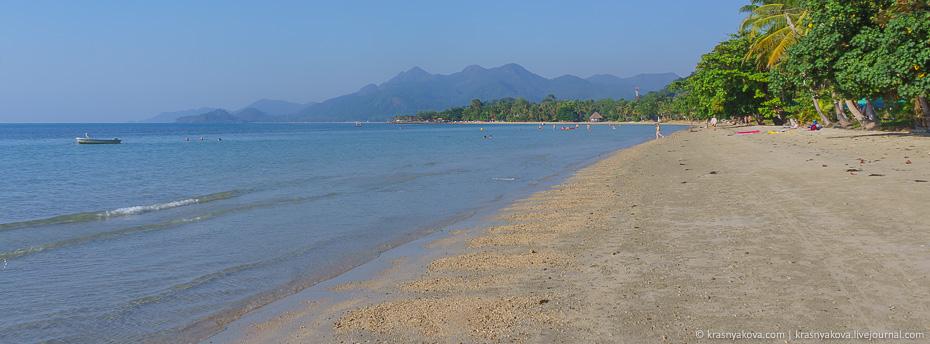 chang_beach8.jpg