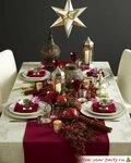 servirovka-novogodnego-stola-foto020.jpg