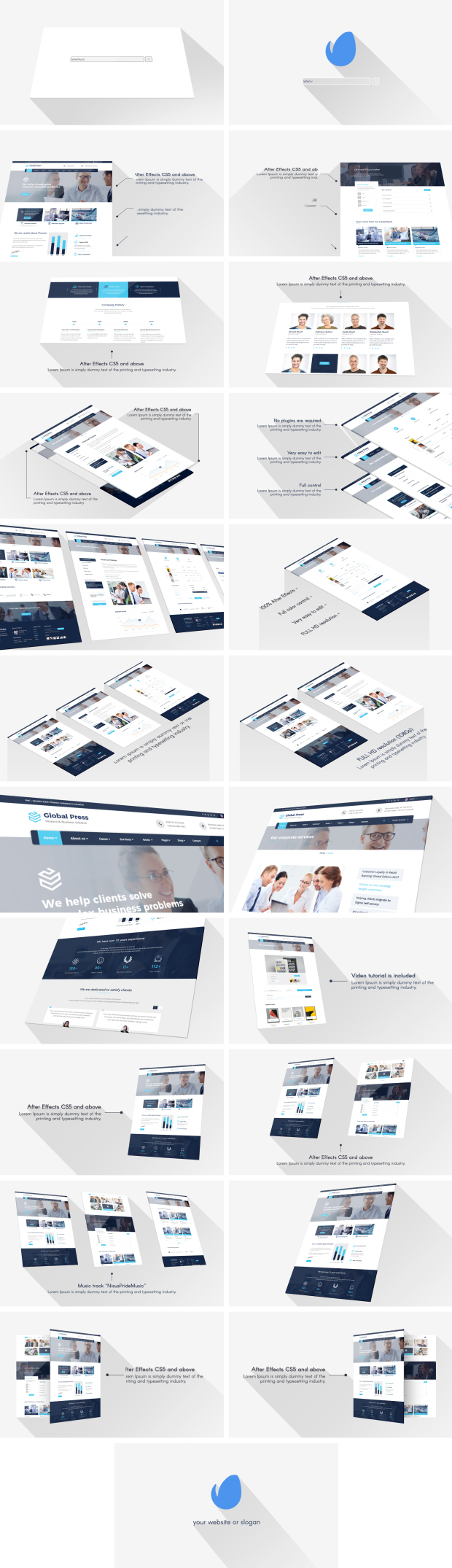Minimal Website Presentation 3 - stena.jpg