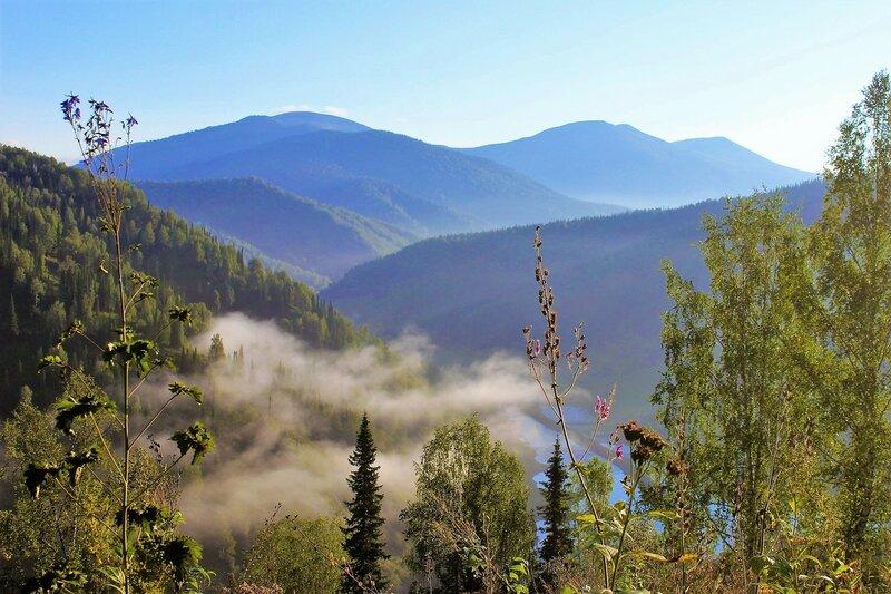 IMG_7542.JPG Покидающий долину туман