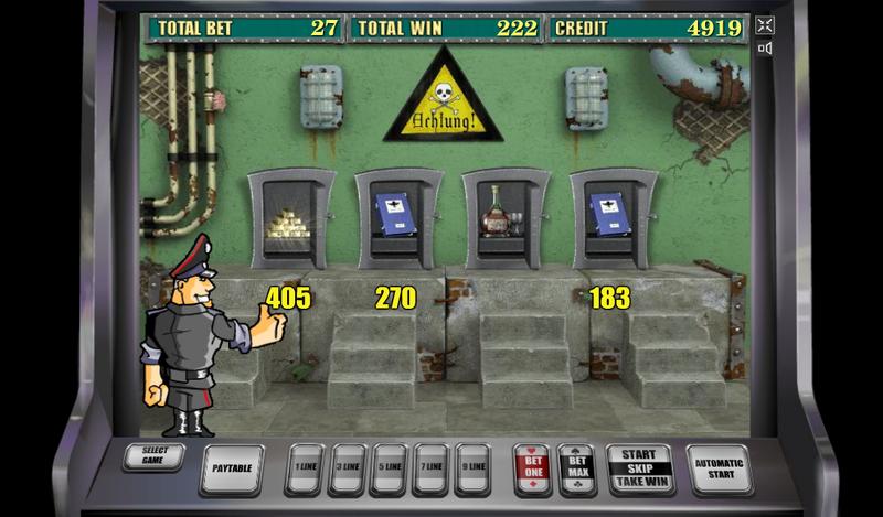 вулкан казино надежный автомат