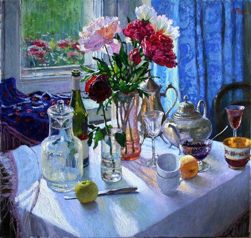 Русские художники 0_1e5cc6_2b696e55_L