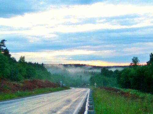 1_Туман.jpg