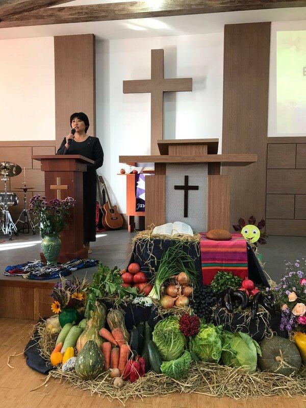Церковь в Уштобе (Казахстан).jpeg