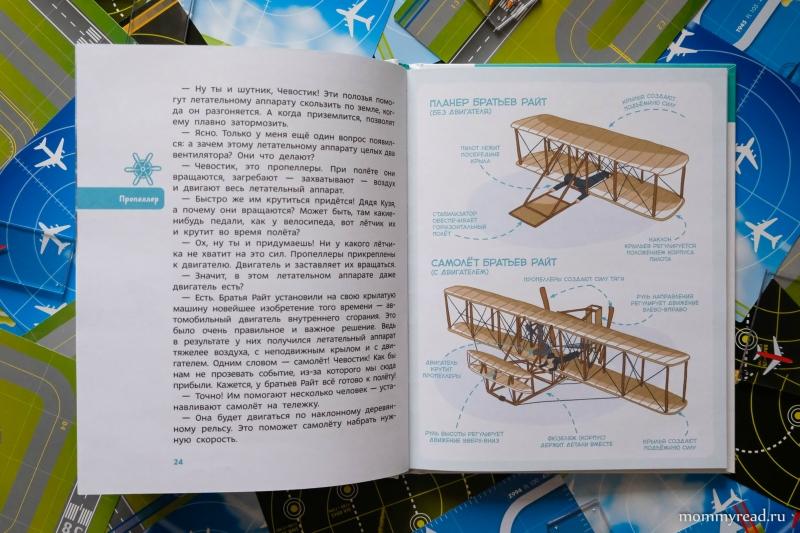 самолеты и авиация чевостик-6.JPG