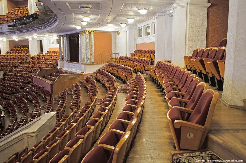 ЦАТРА. Театр Армии. 15.09.17.10..jpg