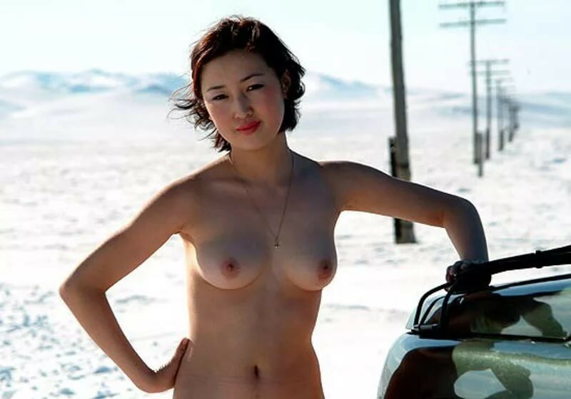 monggolia-girls-naked-girls-with-no-legs-and-no-arms-nude