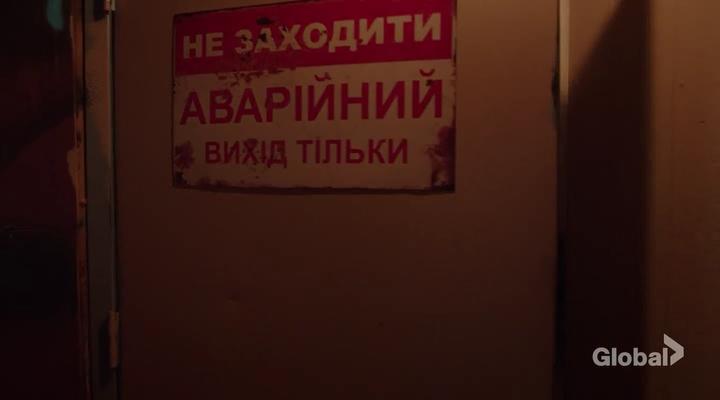 Отважные в Луганской народной республике
