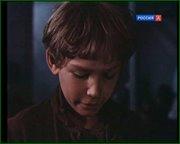 http//img-fotki.yandex.ru/get/370224/4697688.c2/0_1ca378_15aa4d56_orig.jpg