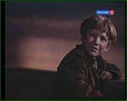 http//img-fotki.yandex.ru/get/370224/4697688.c3/0_1ca382_68874699_orig.jpg