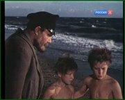 http//img-fotki.yandex.ru/get/370224/4697688.c3/0_1ca392_db24f2e0_orig.jpg