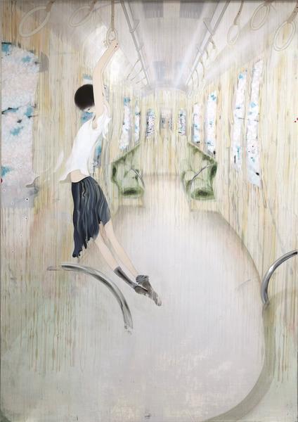 Tomoko Kashiki