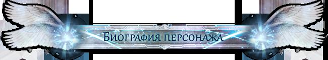 https://img-fotki.yandex.ru/get/370224/506900629.7/0_1428fa_b9b0a9ea_orig
