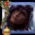 Нирон: Самого потрясающего деоса в мире, хочу поздравить с Новым годом! Энтропиус мой любимый, Деос ты неповторимый. С Новым годом поздравляю, И от всей души желаю: Чтобы солнце согревало, Все невзгоды разгоняло. Чтобы жизнь была полна: Счастья, радости, тепла!