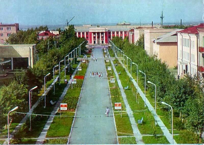 kokshetau-74-10.jpg